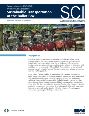 Ballot Initiative Policy Paper.pdf