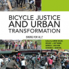 Bike Transportation Book Cover